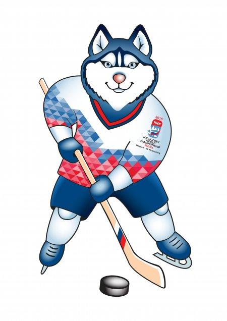 хоккей чемпионат мира 2016 россия швеция смотреть